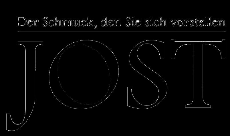 Jost Schmuck